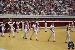 recortadores Logroño (12)