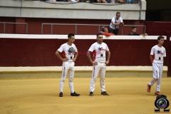 recortadores Logroño (15)
