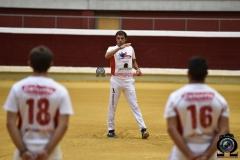 recortadores Logroño (17)