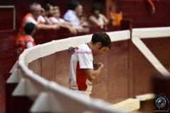 recortadores Logroño (34)