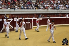recortadores Logroño (5)